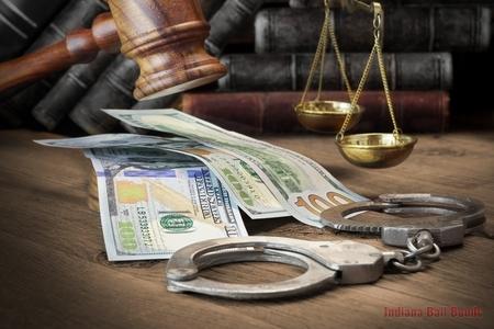 24/7 Bail Bond Service