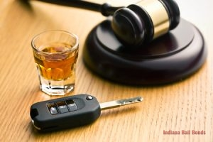 Get DUI Bail Bonds Today